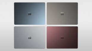 surface-laptop-colours1