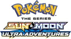 Pokémon_the_Series_-_Sun_&_Moon-_Ultra_Adventures_logo