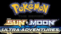 Pokémon_the_Series_-_Sun_&_Moon-_Ultra_Adventures_logo