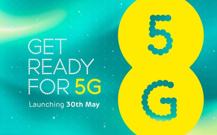 7b9a0548d4 EE will be the UK's first 5G network, launching May 30th! – RKUK Media